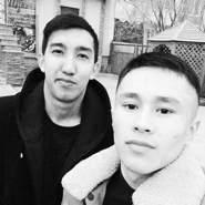arsik_mura's profile photo