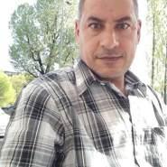 mohameda14209's profile photo
