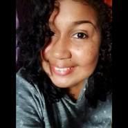nemecis's profile photo