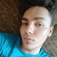 nofajnie035's profile photo