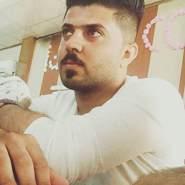 hamza0519's profile photo