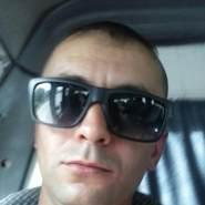 sergeit18's profile photo