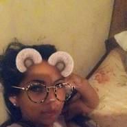 raquelitam3's profile photo