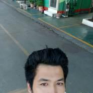 manupinyo1's profile photo