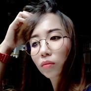 WongjanElao's profile photo