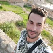 moutaza27's profile photo