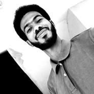 musae623's profile photo