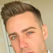 clarkhenry5556's profile photo