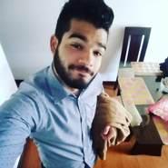 josem9484's profile photo