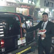 mohameda14207's profile photo