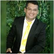 ken2020hy's profile photo