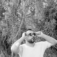 asmrasmarany's profile photo