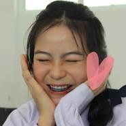 rungrudecr's profile photo