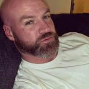 evans820's profile photo