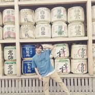 user_qzyjm2086's profile photo