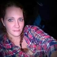 sara0630's profile photo