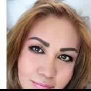 blancae81's profile photo