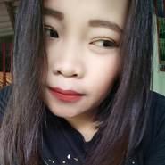 wanwann6's profile photo