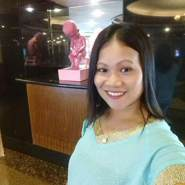 Mari3583's profile photo
