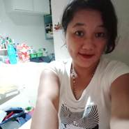 jasminea51's profile photo