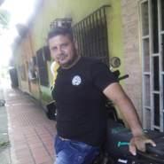 carvajala5's profile photo