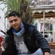 mohammeda6045's profile photo