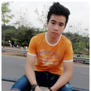 saeng22867's profile photo