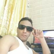 ahmaaado1's profile photo