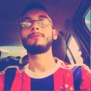 danielm3616's profile photo