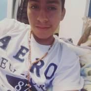 edya162's profile photo