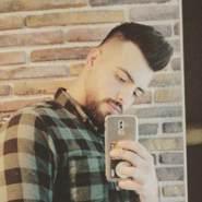 ahmedz1075's profile photo