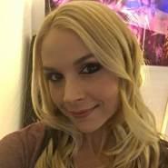 sarahbella9030's profile photo