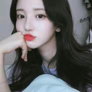 lucindah4's profile photo