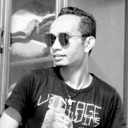 danel312's profile photo