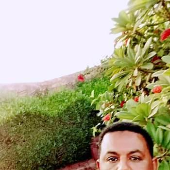 user_zibtp96403_Makkah Al Mukarramah_Ελεύθερος_Άντρας