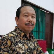 bambangs389's profile photo