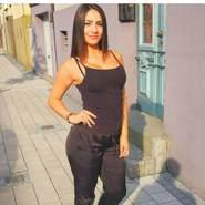 ariana_22_94's profile photo