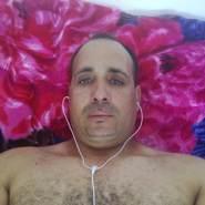 ounassery's profile photo