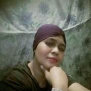 fatimahibrahimff1's profile photo