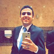 mohamedf1875's profile photo