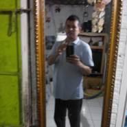 wilescobar05's profile photo