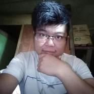 phendy3's profile photo