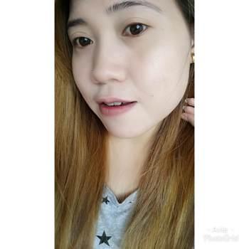 aviec291_Hongkong, Specjalny Region Administracyjny Chin_Kawaler/Panna_Kobieta