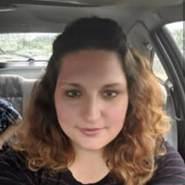 kathyleon_4's profile photo