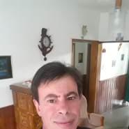 cesarb128's profile photo