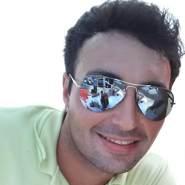 gustavod565's profile photo