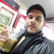 Rafa_Molinari's profile photo