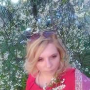 amiraalmagribe's profile photo