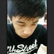 apiwats33's profile photo