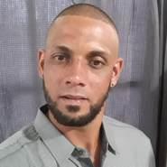 josues412's profile photo